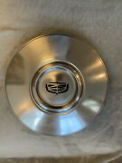 """Vintage Ford Truck Mustang Maverick Pinto Dog Dish Poverty Hubcaps 11"""""""