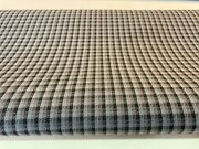 Interior Seat Cloth Fabric Upholstery W124 200e Mercedes Car Upholstery Lining