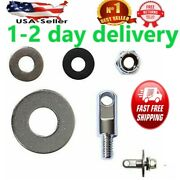 Locking Hardware Kit For Steel 50 Cal Fat 50 30 Cal 20 Mm 40 Mm Ammo Cans