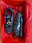 Lilandrsquo Nas X Nike X Mschf Air Max 97 Size 9 In Hand 162/666