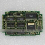 For Fanuc A20b-3300-0025 Circuit Motherboard Board New