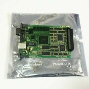 For Fanuc A20b-8100-0670 Circuit Board New