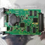 For Fanuc A20b-8101-0770 Circuit Board New