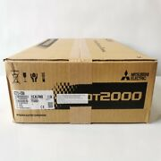 1pc New Mitsubishi Gt2712-stba Touch Panel 1 Year Warranty