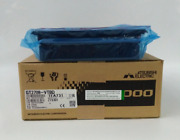 New In Box Mitsubishi Touch Panel Gt2708-vtbd Free Expedited Shipping
