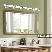 Antique Exterior Lantern Wall Sconce Porch Lights Wall Lighting Lamp Outdoor