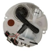 Carter P76365m Fuel Pump Module Assembly For 01-04 Volvo S60 V70
