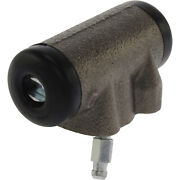 Centric Parts 134.44007 Drum Brake Wheel Cylinder For 97-98 Toyota Camry