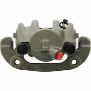 Centric Parts 141.34138 Disc Brake Caliper For 92-96 Bmw 318i 318is 325i 325is