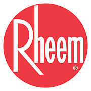 Rheem Sp20832a Gas Control Thermostat - Ng Water Heater Parts 321653