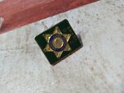 Los Angeles County Sheriff 20-year Pin