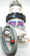 New Davco Diesel Pro 243 Diesel Water Fuel Separator With Filter