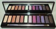 Authentic New Urban Decay Naked Ultraviolet Palette Eye Shadow New In Box