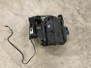 1996-97 Force Power Trim W/swivel And Transoms 832021a6 819128f1 75 Hp