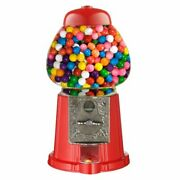 6265 Great Northern 15 Old Fashioned Vintage Candy Gumball Machine