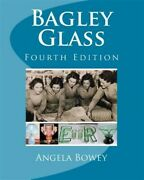 Bagley Glass Paperback By Bowey Angela M. Like New Used Free Shipping In ...