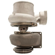 For Caterpillar All Models 1970-2012 Borgwarner Turbo Turbocharger Tcp