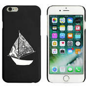 And039decorated Boatand039 Mobile Phone Cases / Covers Mc006562