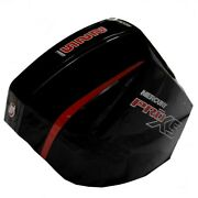 Mercury Boat Engine Cowling Top 8m0142173 | 225 Pro Xs Scratches
