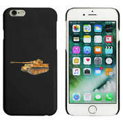 And039tiger Tankand039 Mobile Phone Cases / Covers Mc027435