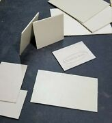 Roof Patch Oem Suncast Storage Shed Building And Boxes Vertical Or Horizontal