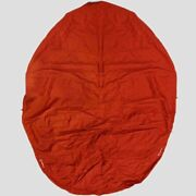Crownline Boat Mooring Cover Cw165rre-f   200 Ls Red L0408 So 0187401