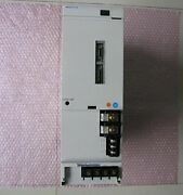 1pc Used Mitsubishi Mds-b-cvt-150 Power Supply Unit In Good Condition
