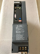 Used Mitsubishi Servo Drive Mds-dh-cv-185 Tested In Good Condition