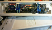 ✅lionel Legacy Norfolk Southern Veterans Sd60e Diesel Engine 6-83420 Vets Ns
