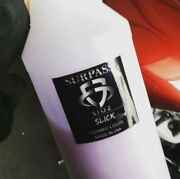 Slick Ceramic Spray Large 32oz Unbeatable Product Made In The Usa 🇺🇸