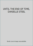 Until The End Of Time, Danielle Steel