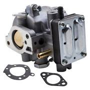 Carburetor Carb Newest Replaces For 693480 693479 694056 495181 499306