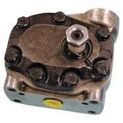 Hydraulic Pump For Case International Tractor C291, D310 Engines 1701-1013