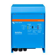 Victron Multiplus Inverter/charger 24 Vdc - 3000w - 70amp Battery Charger - 5...