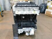 Engine Revised Cyf5 Ford 2.2 Tdci 16v Citroen Peugeot 4h03 With Timing