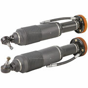 For Mercedes Sl55 Amg Sl65 Sl63 Pair Arnott Front Air Strut Assembly Tcp