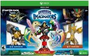 Skylanders Imaginators - Xbox One - Standard Edition