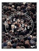 The Unit Complete Series New Pal Cult 2-dvd Set Nathalie Poza