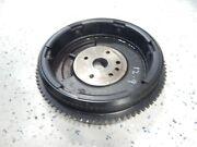Evinrude Johnson Outboard 1991-2001 150 175 Hp Flywheel Assembly 0584350 584350