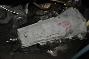 Bmw Oem 24001422477 Used 5 Speed Automatic Transmission Zf Zf 5hp-30 Nr Fits E3