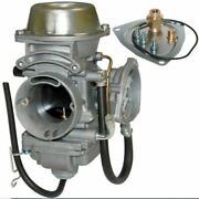 And03905 04 03 02 01 And03912 And03911 And03910 Sportsman 500 Carburetor For Polaris New Fast Ship