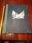 The Official Atlas Of The Civil War 1958 Hardcover Army Records Cocktail Size
