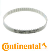 100t10/1350 Continental Synchroflex Polyurethane Timing Belt