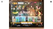 Roblox Celebrity Collection - Adopt Me Pet Store Deluxe Play Set