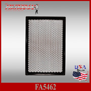 Fa5462 53032404ab Engine Air Filter For Dodge Ram 1500 2500 3500 5.7l