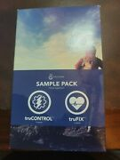 Truvision Health Trufix And Trucontrol Weight Loss 7 Day Combo Now Truvy Boost