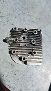 Briggs And Stratton 5hp Engine Cylinder Head Briggs Racing Shaved Flat Oem