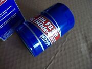 Gm 57-74 Eight Six Cylinder V8 6 Stp Oil Filter S3980 Chevy Oldsmobile Jeep Amc