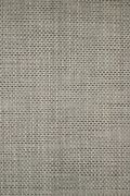 Marine Woven Vinyl Boat Flooring W/ Padding Cane 04 Gray 8.5and039 X 23and039