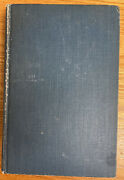 1948 The Chemical Technology Of Dyeing And Printing By Dr. Louis Diserens
